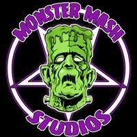Monster Mash Studios