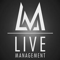 Live Management