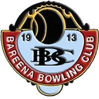 Bareena Bowling Club