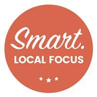 SMART Local Focus Directory