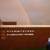 Stewartstown Elementary PTA