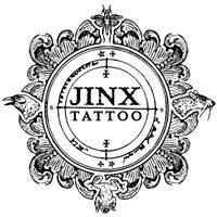 JINX Tattoo Studio