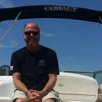 Arrowhead Boat Sales Grove