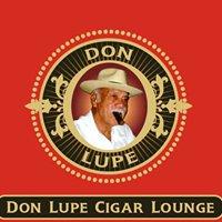 Don Lupe Cigar Lounge