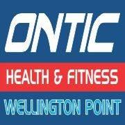 Ontic Health & Fitness Wellington Point