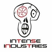 Intense industries