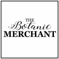 The Botanic Merchant