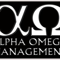 ALPHA OMEGA Management