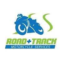 Road + Track Inverness