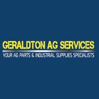 Geraldton Ag Services
