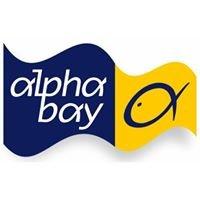 Alpha Bay s.a