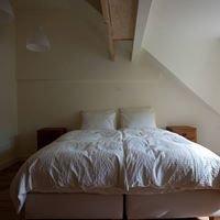 Bed & Breakfast Allure