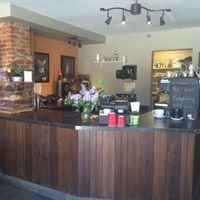 Jitter Beans Coffee House