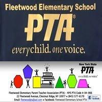 Fleetwood Elementary School PTA