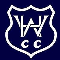 Highett West Cricket Club