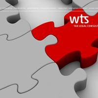 WTS Tax Legal Consulting Australia