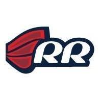 RR Racing