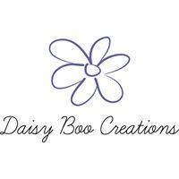 Daisy Boo Creations