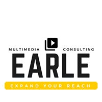 Earle Multimedia Consulting Group