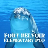Fort Belvoir Elementary School PTO