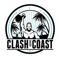 Clash on the Coast