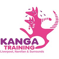 Kangatraining Liverpool, Narellan & Surrounds