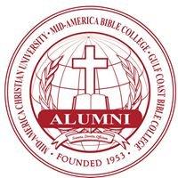 MACU, MBC, GBC Alumni