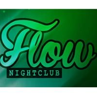 Flow Nightclub