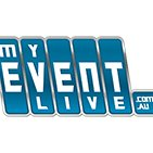 My Event Live