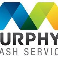 Murphy's Trash Services, LLC