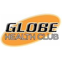 Globe Health Club Southport
