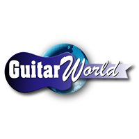 Guitar World Queensland