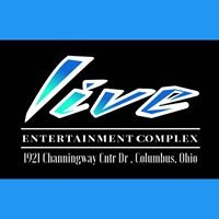 Live Entertainment Complex