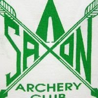 Saxon Archery Club