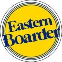 Eastern Boarder Worcester