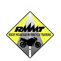 Rocky Mountain Motorcycle Training