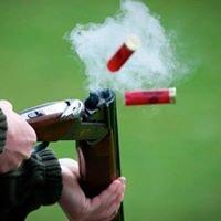Nettleton Lodge Shooting School