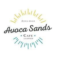 Avoca Sands Cafe