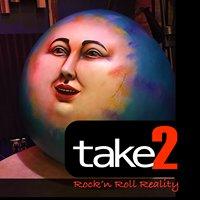 Take2 - Rock n Roll Reality