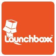 Launchboxx
