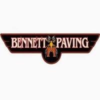 Bennett Paving Inc.