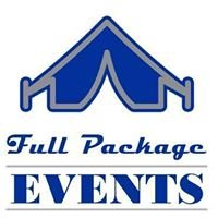 Full Package Events