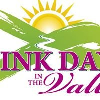 Pink Day In The Valley Inc.
