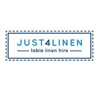 Just 4 Linen