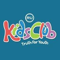 RU Kids Club