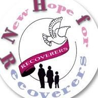 New Hope for Recoverers