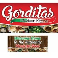 Gorditas Mexican Kitchen