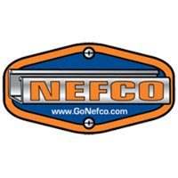 Nefco Corporation