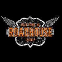 Roadhouse Lounge
