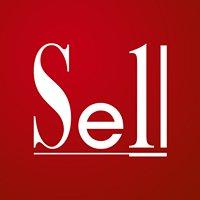 Grafischer Betrieb Sell